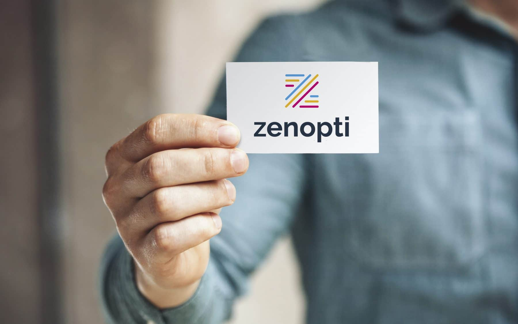 Zenopti 1
