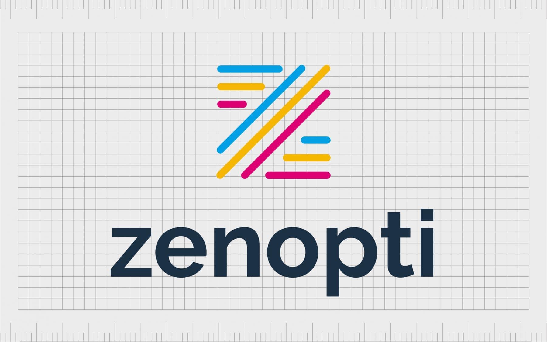Zenopti