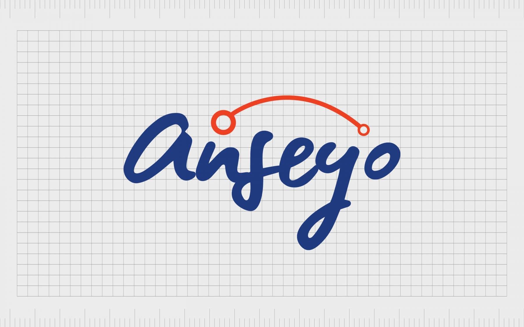 Anseyo