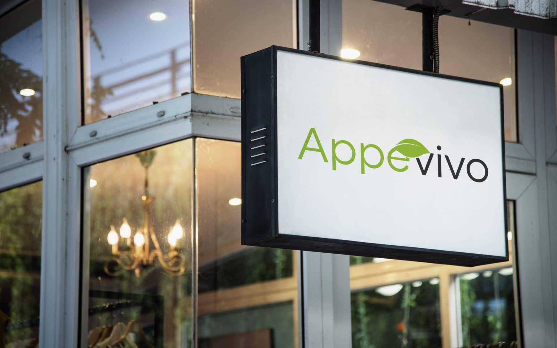 Appevivo