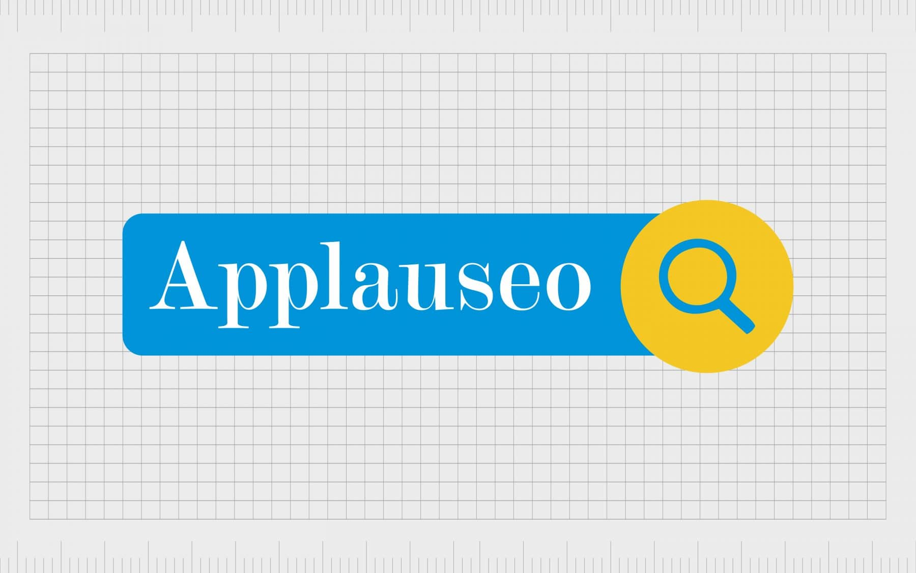 Applauseo