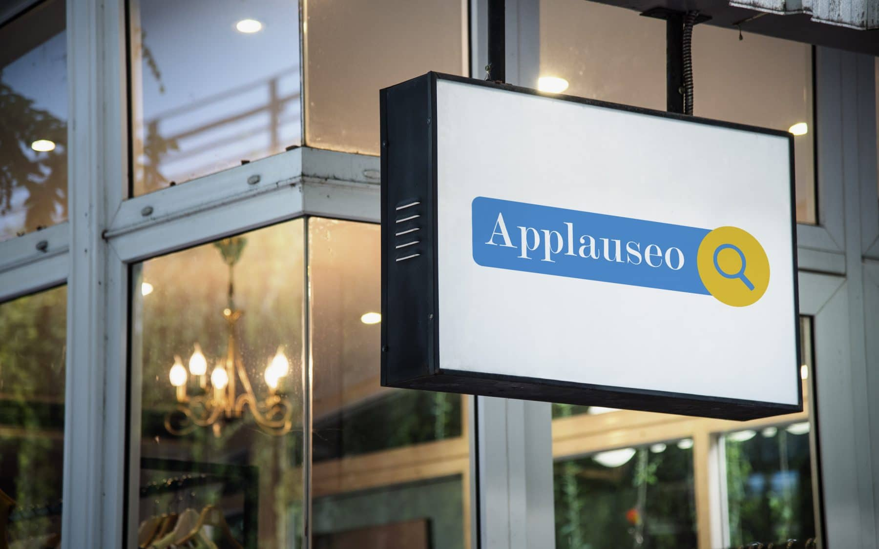 Applauseo 3