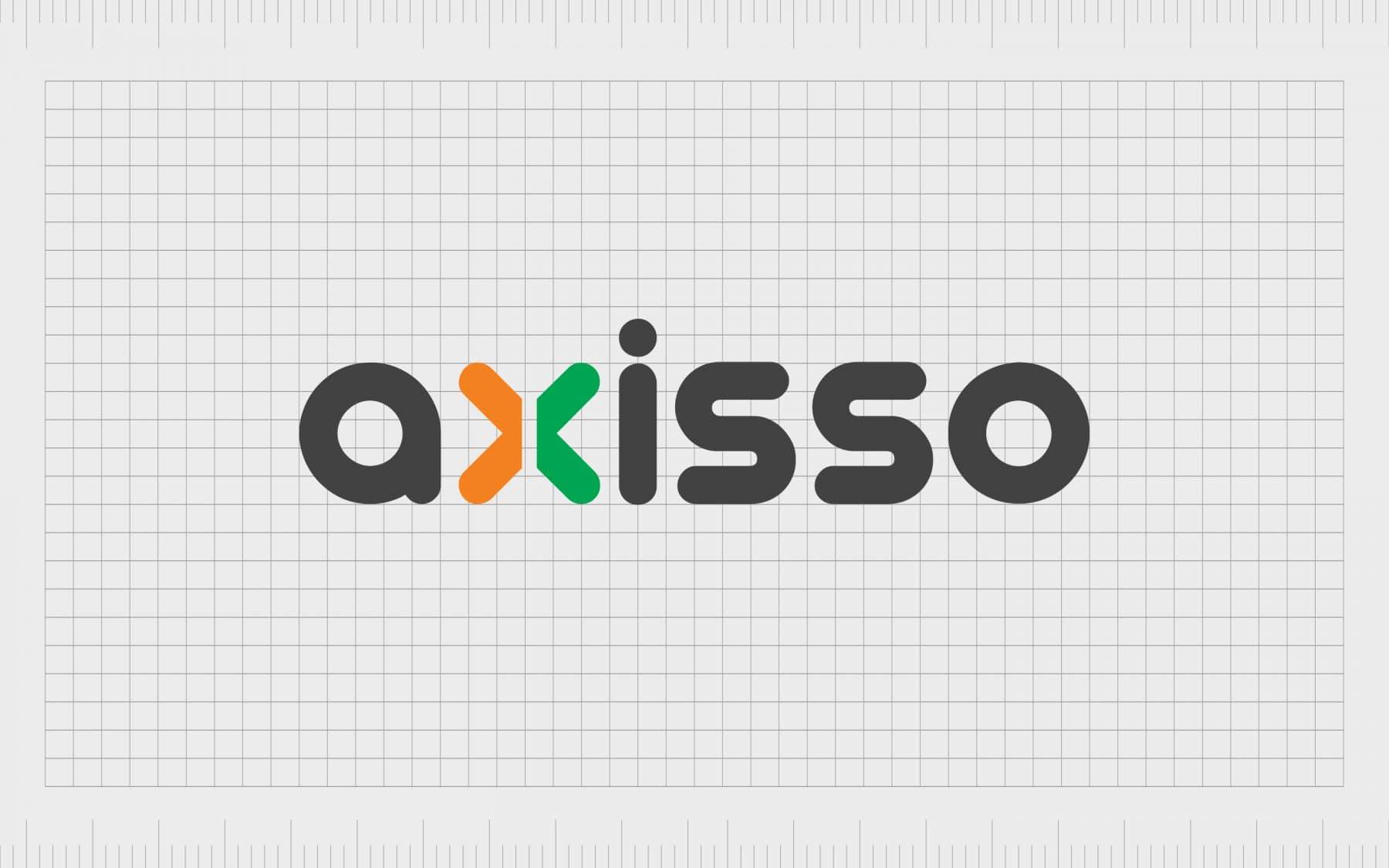 Axisso
