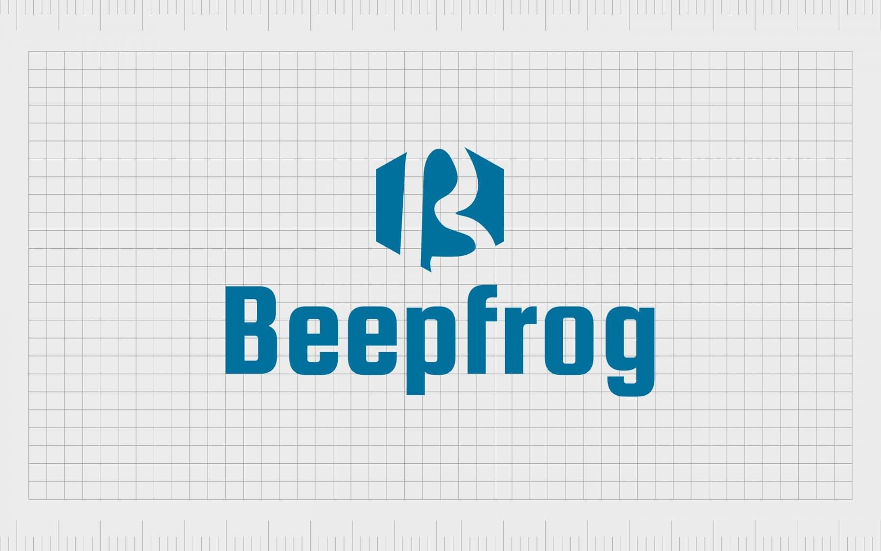 Beepfrog