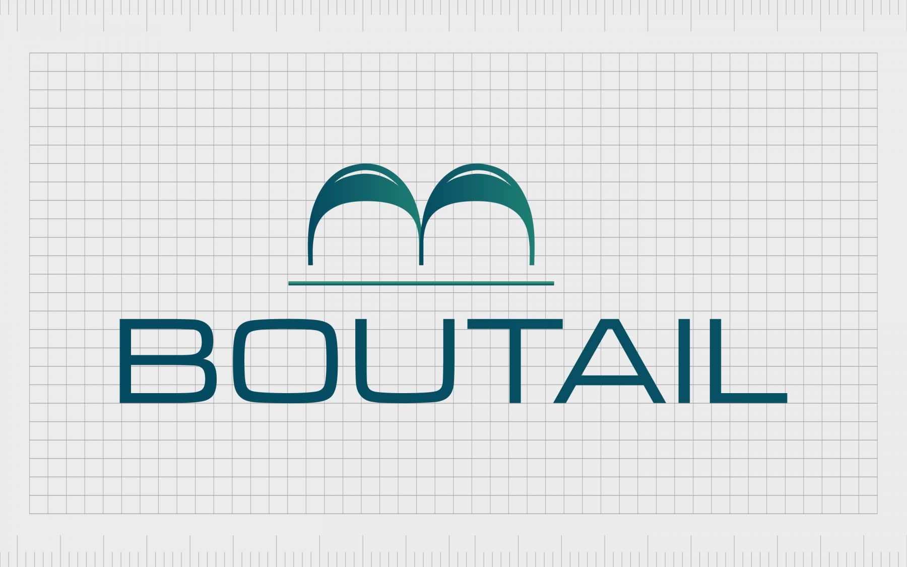 Boutail