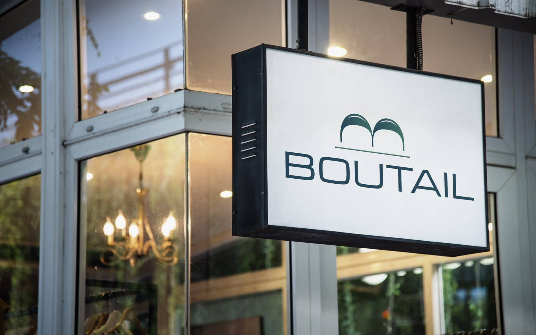 Boutail 3