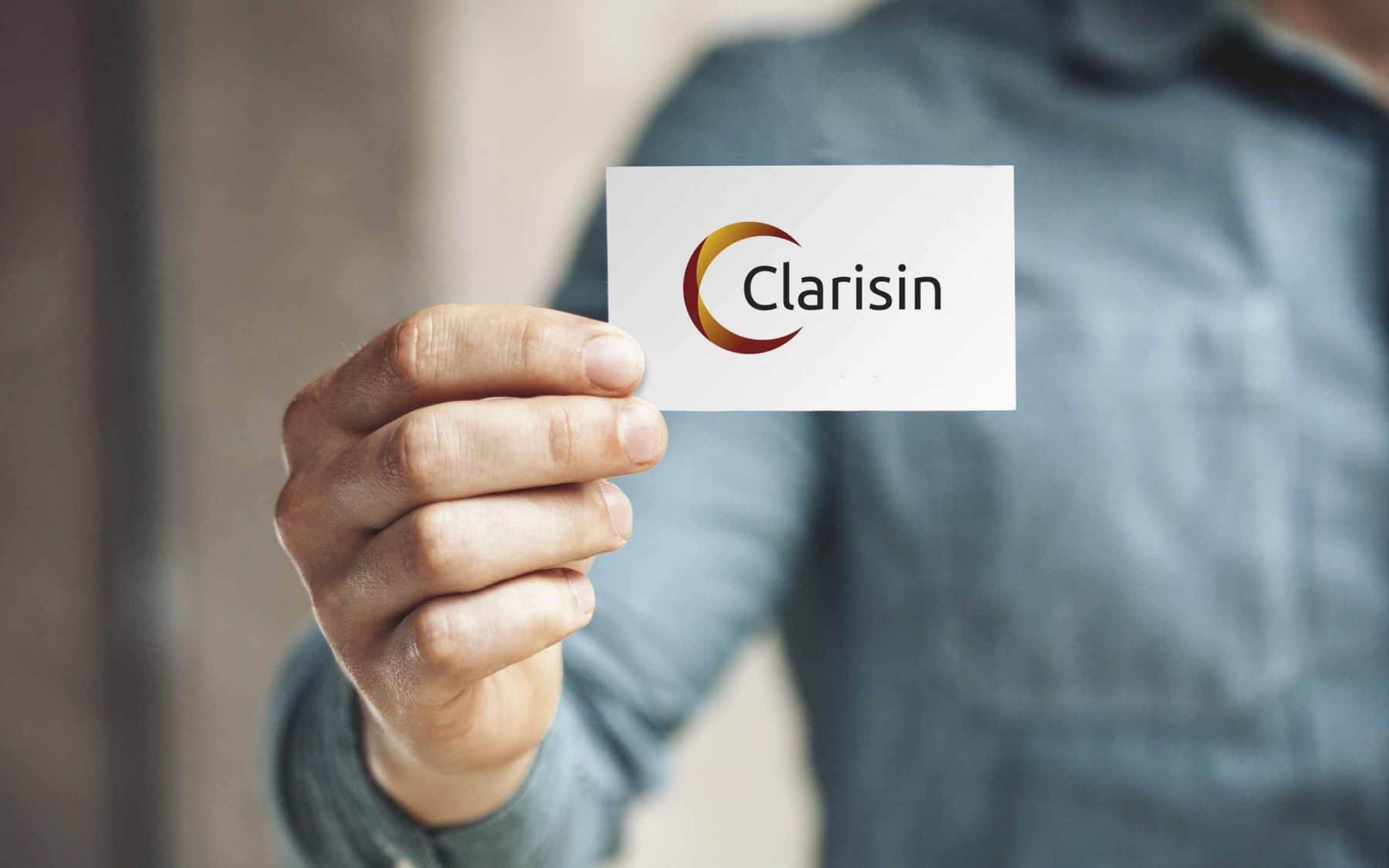 Clarisin 1