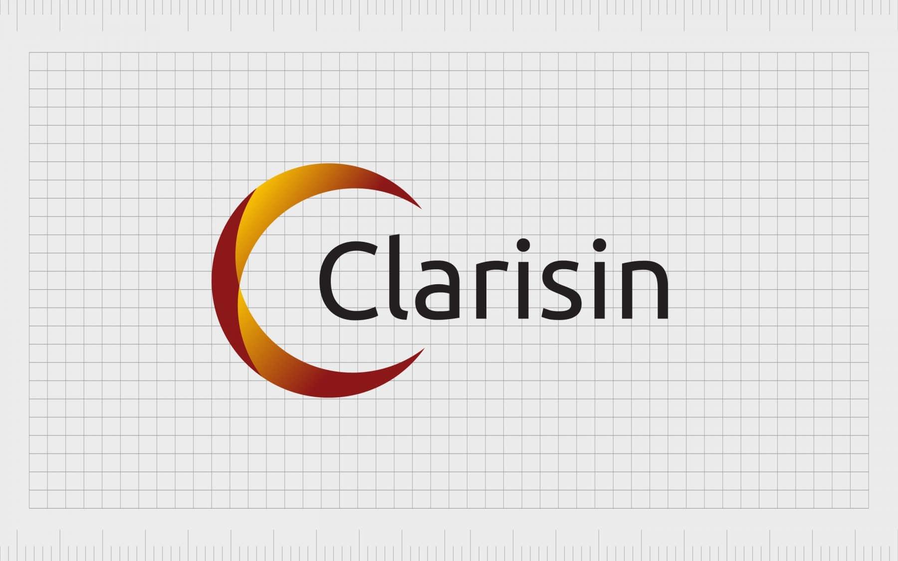 Clarisin