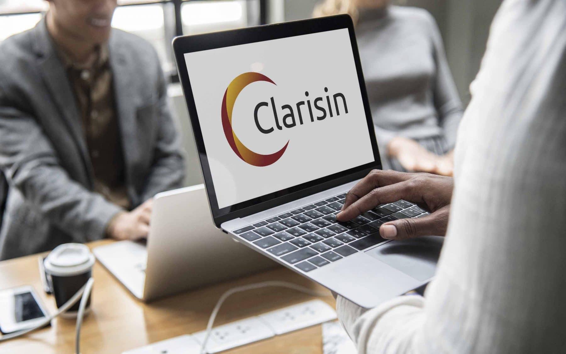 Clarisin 2