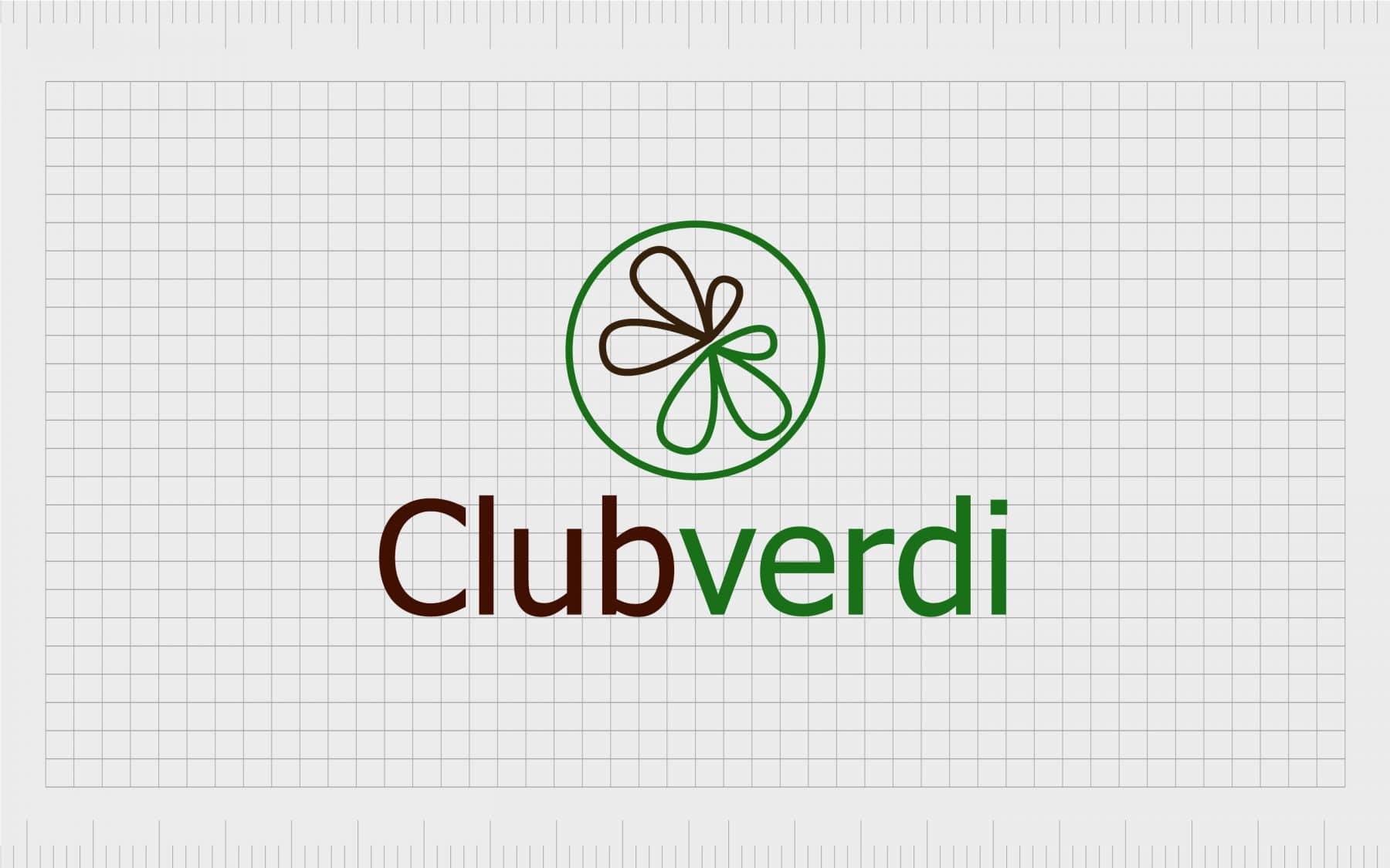 Clubverdi