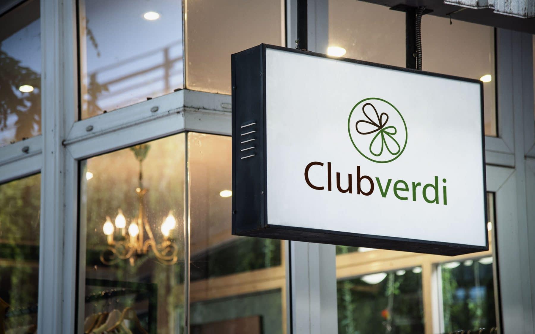 Clubverdi 3