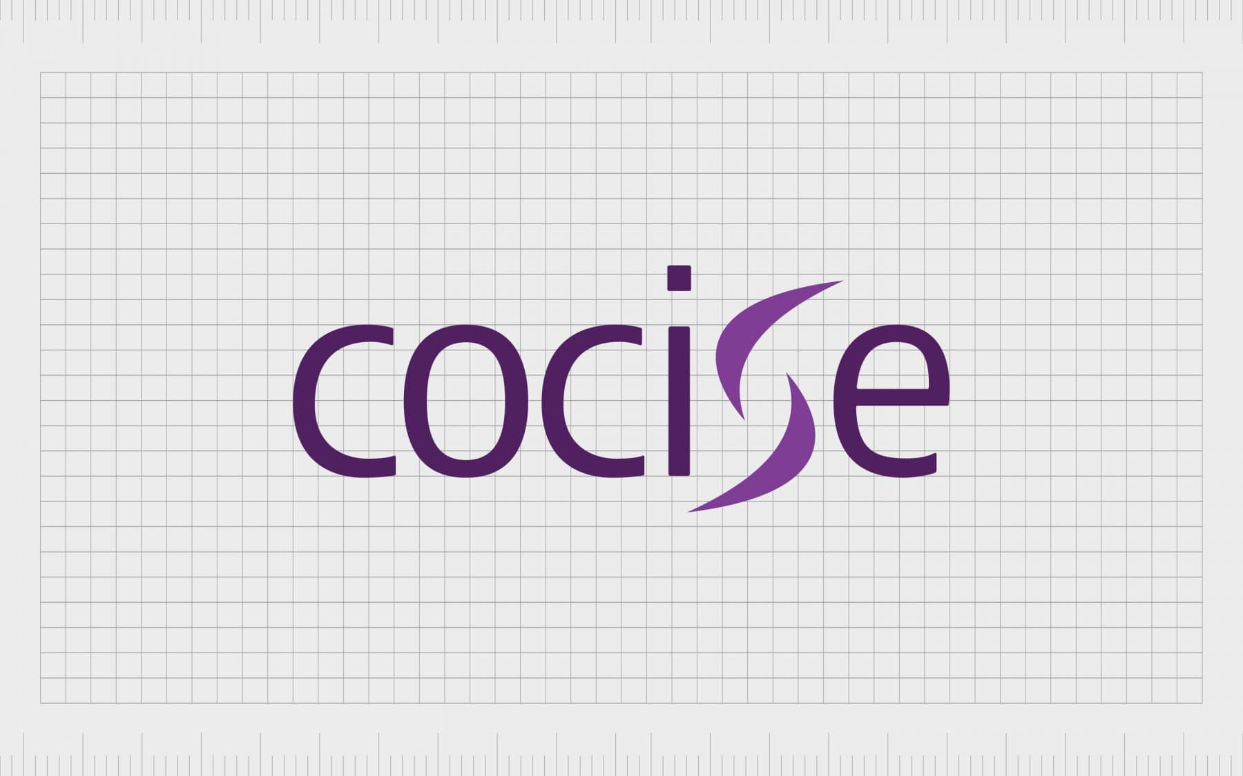 Cocise