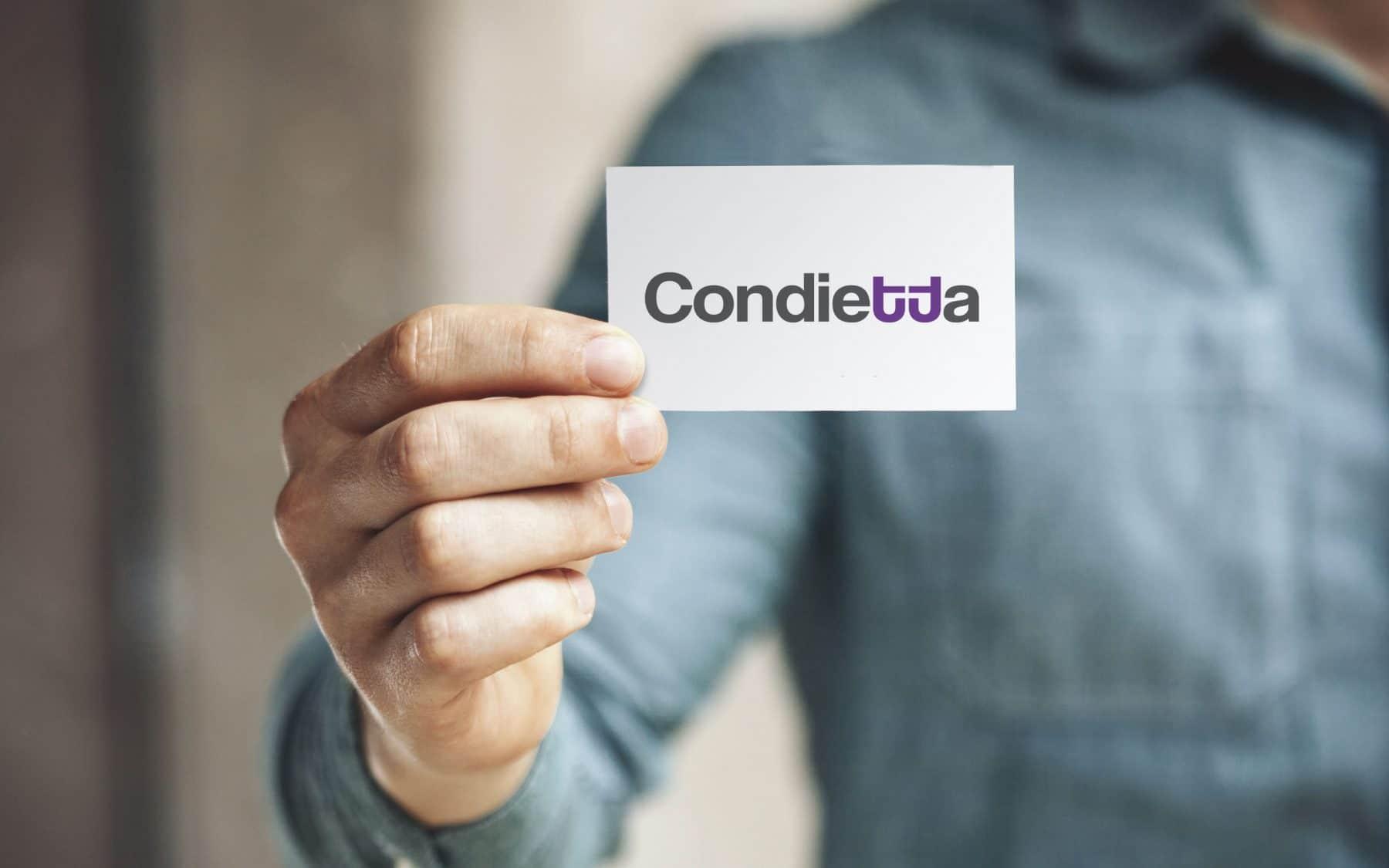 Condietta 1