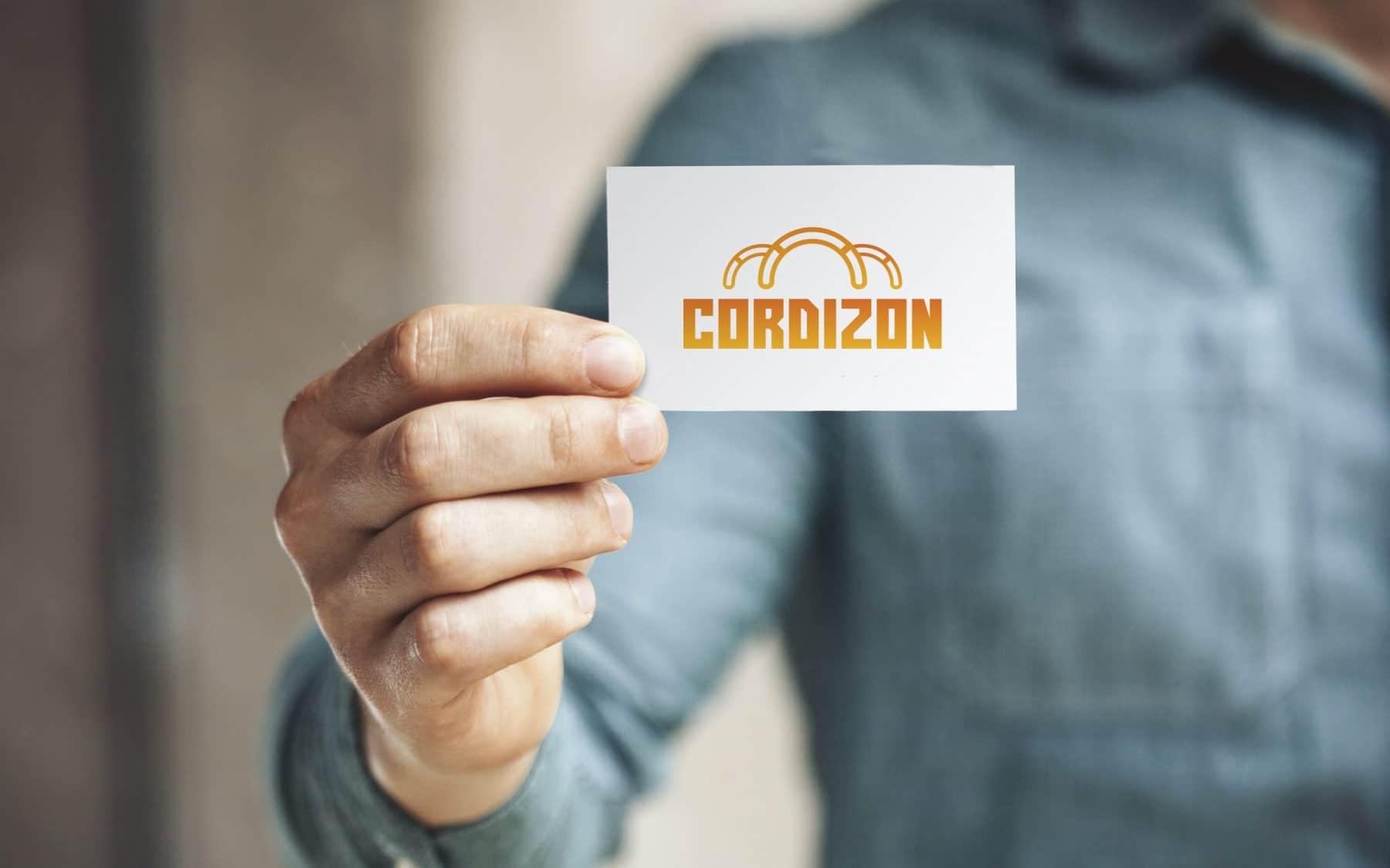 Cordizon 1