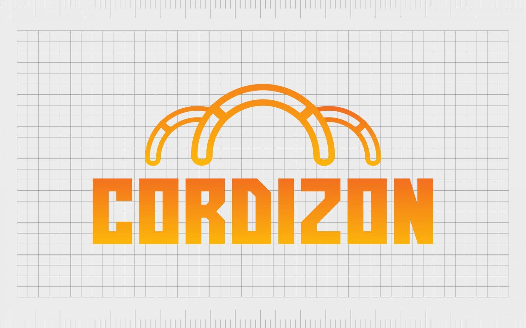 Cordizon