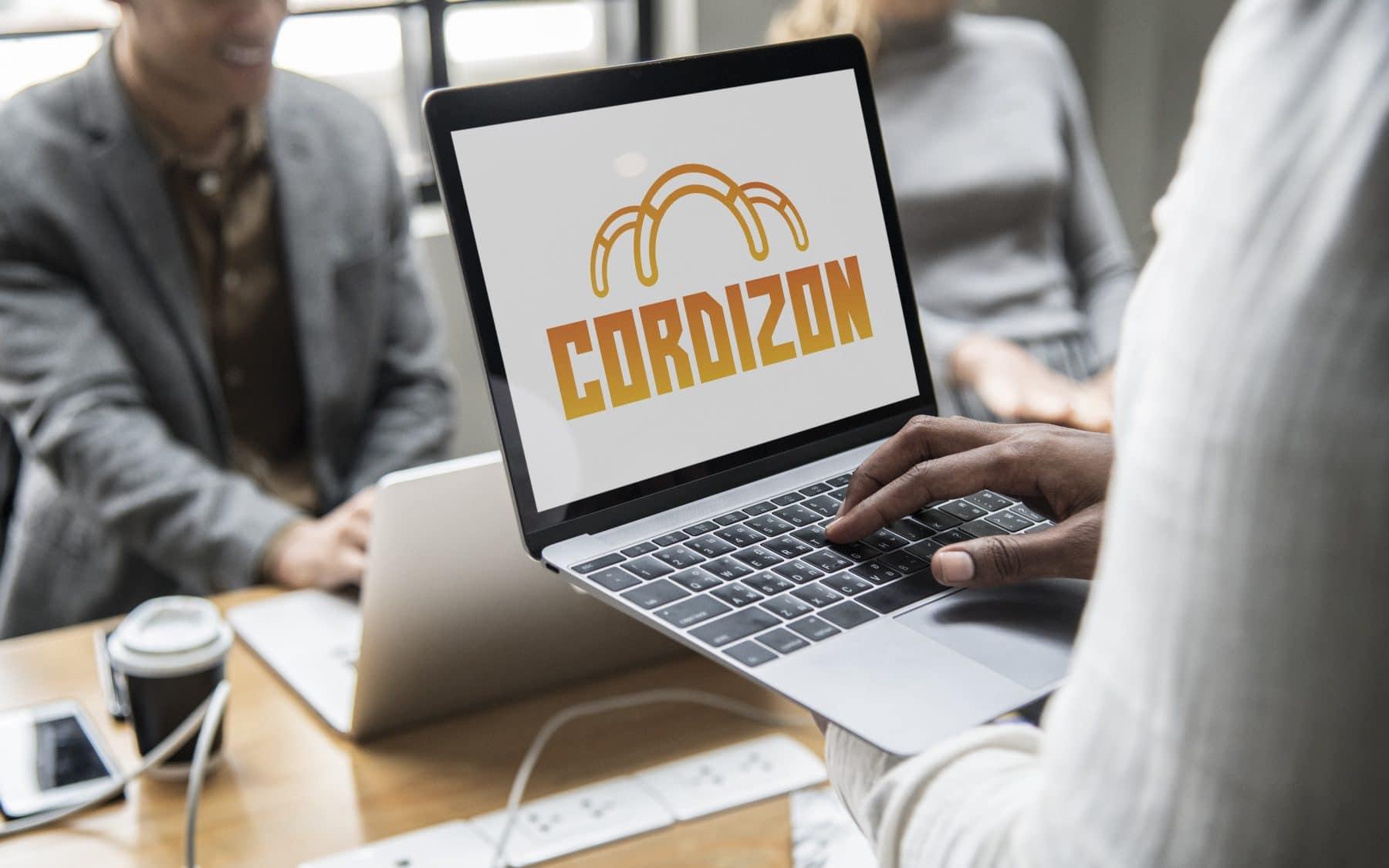 Cordizon 2