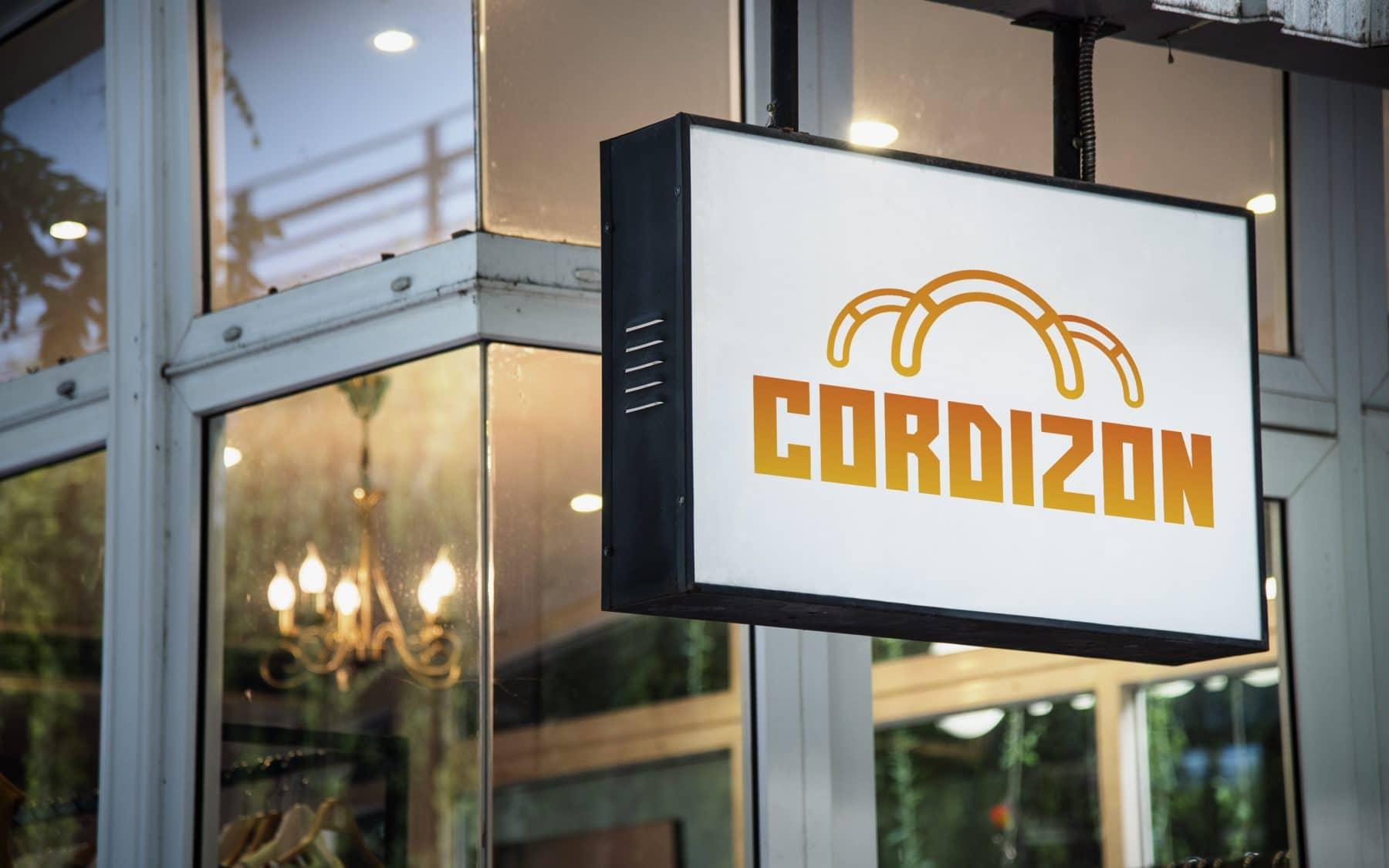 Cordizon 3