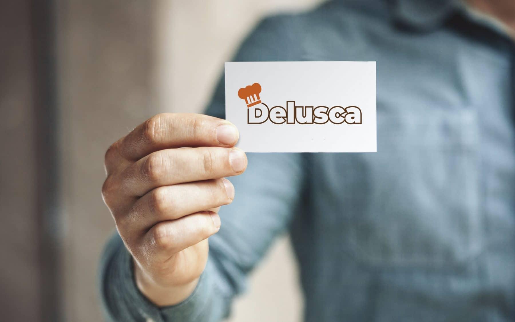 Delusca 1