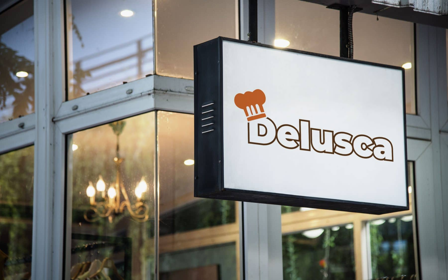 Delusca 3