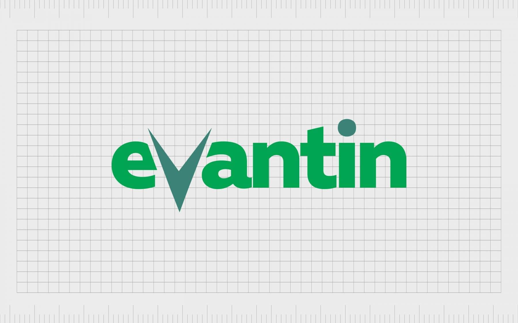 Evantin