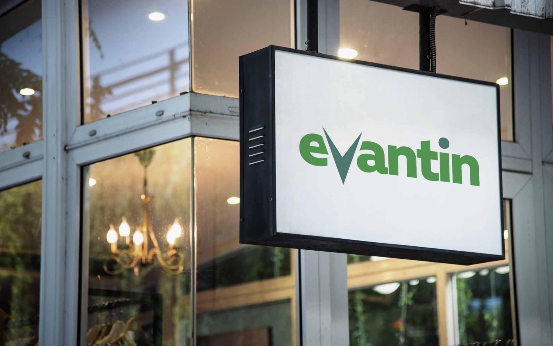 Evantin 3