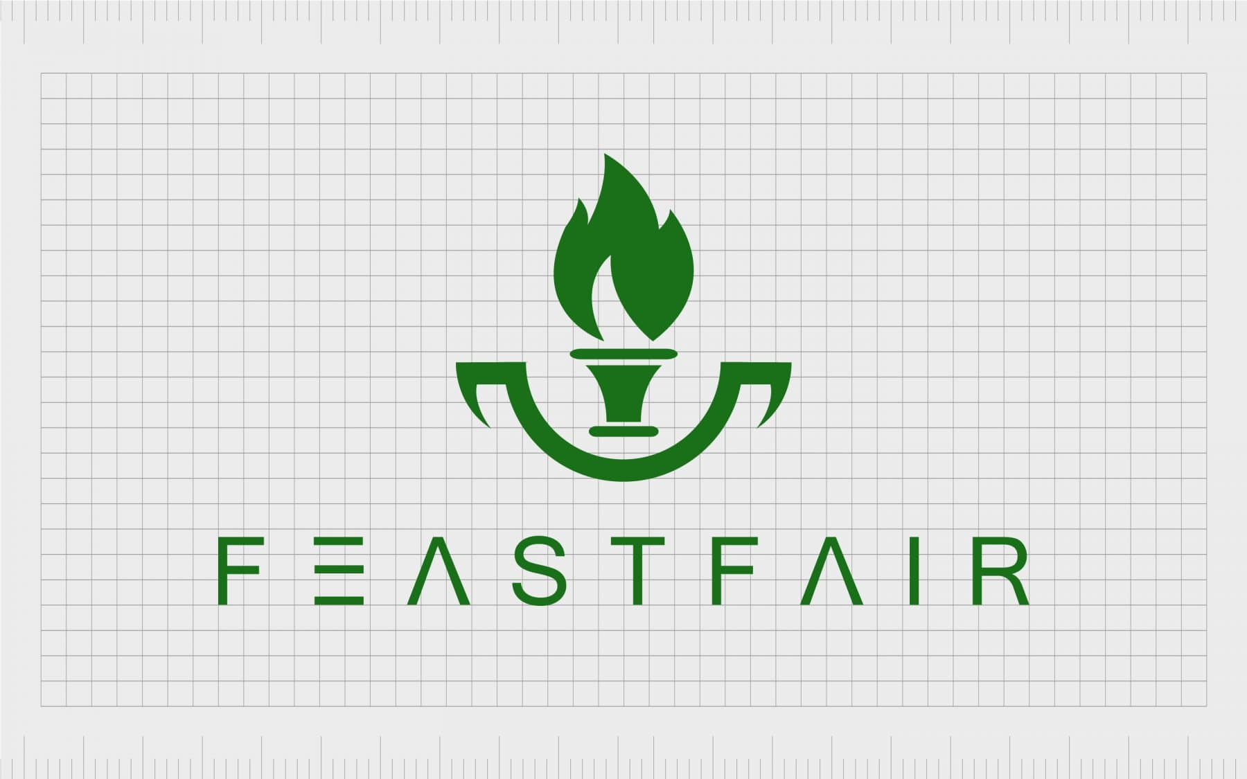 Feastfair