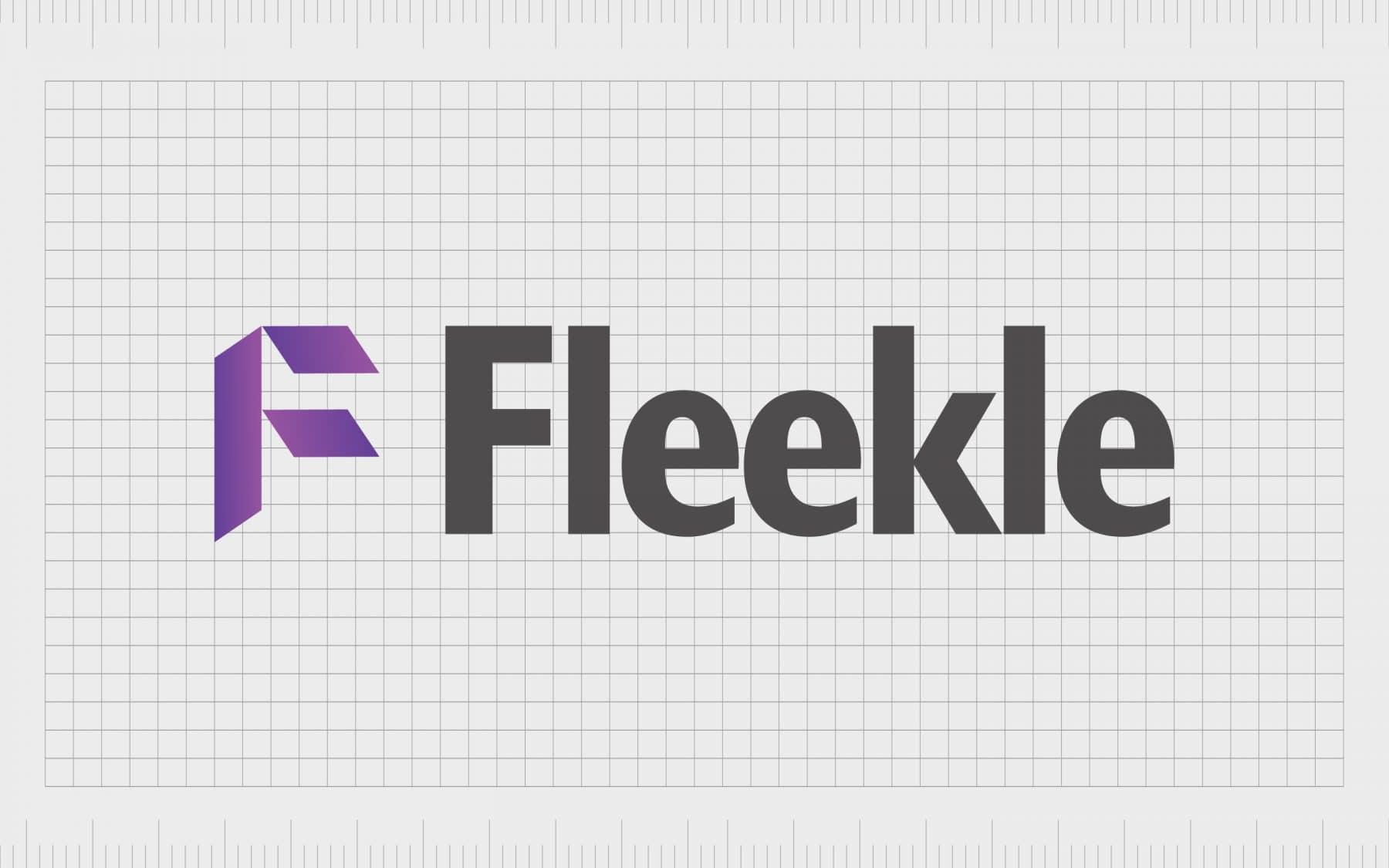 Fleekle
