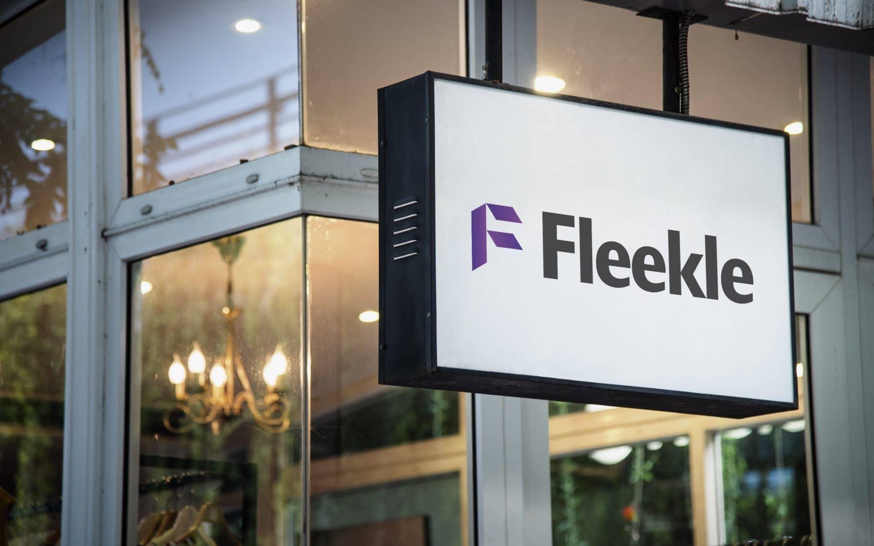 Fleekle 3
