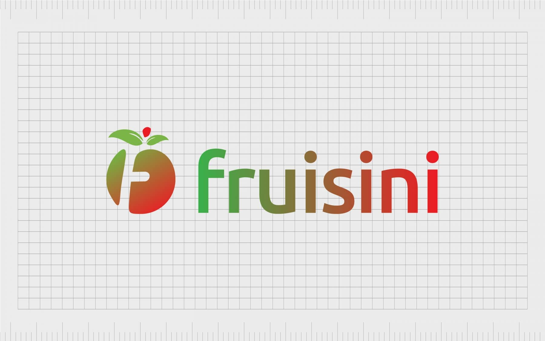 Fruisini