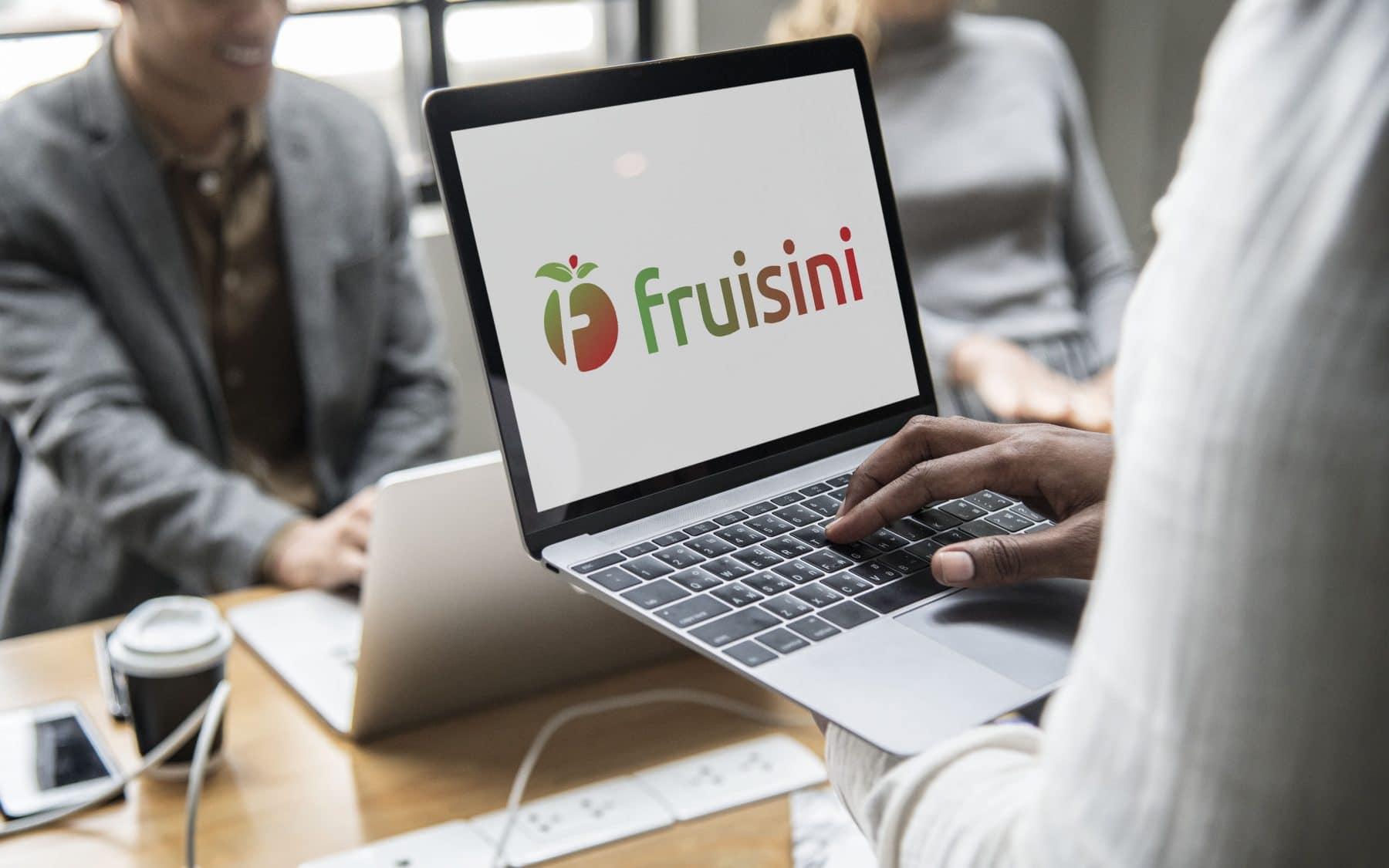 Fruisini 2