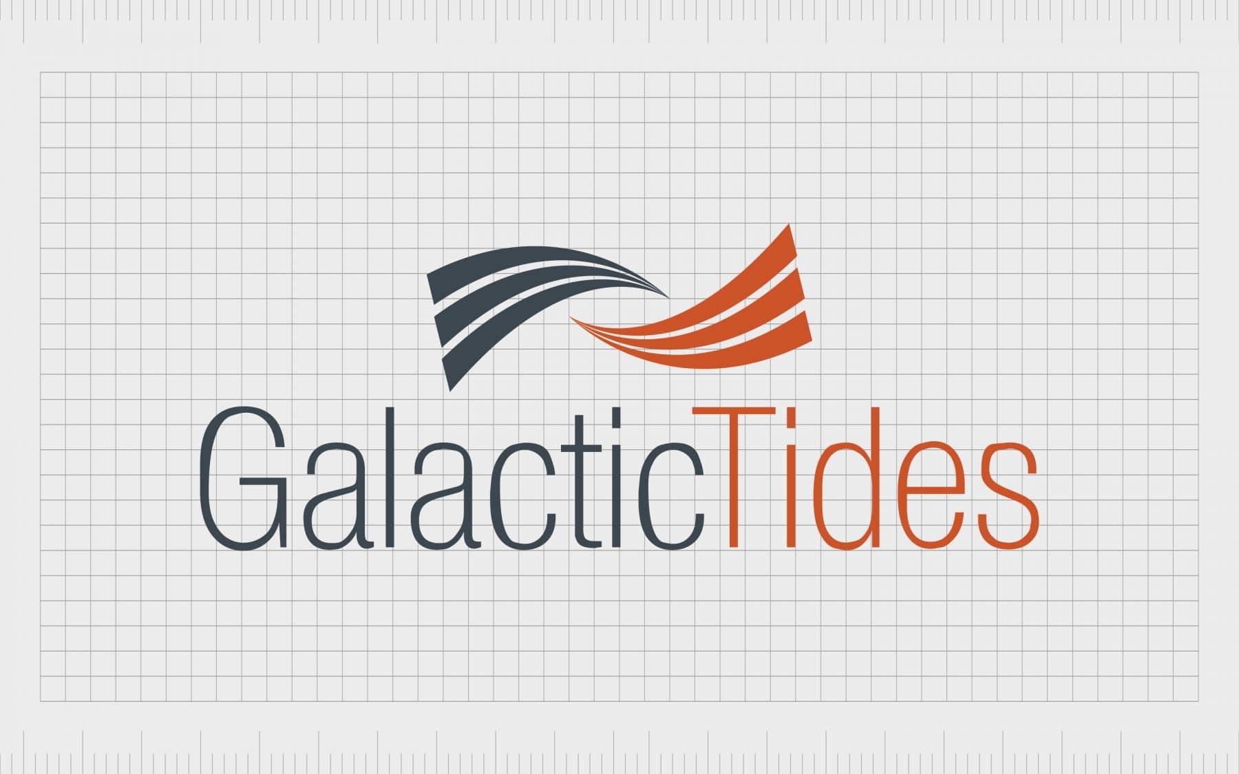 GalacticTides