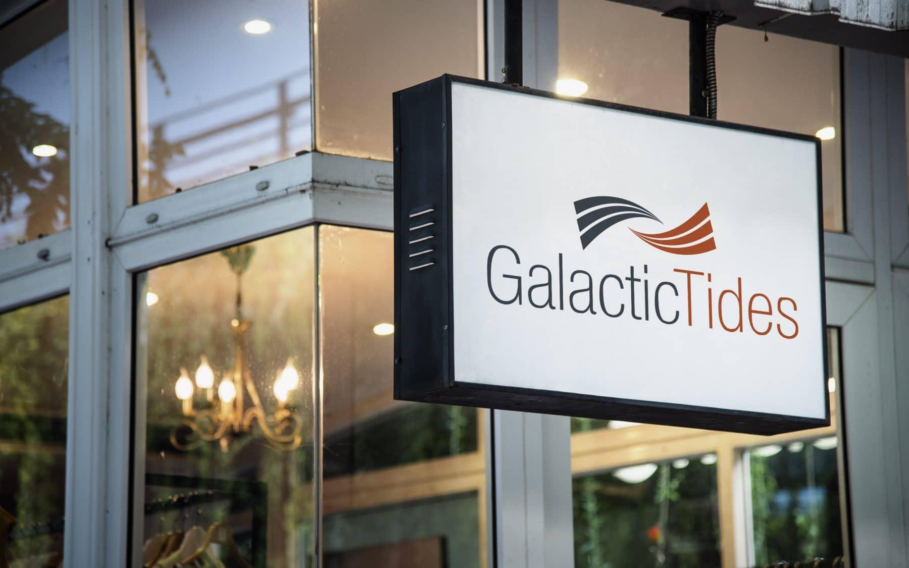 GalacticTides 3