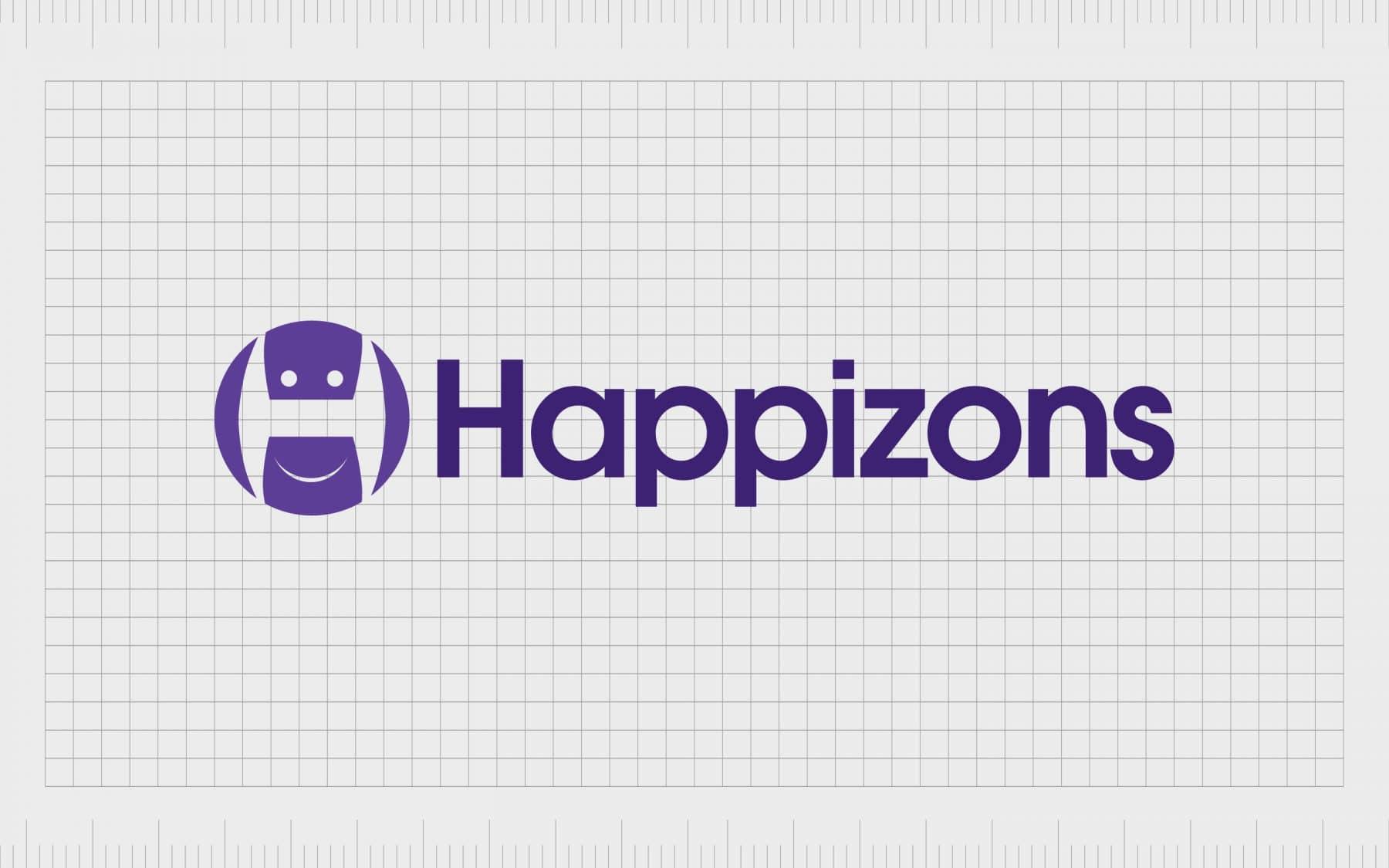 Happizons
