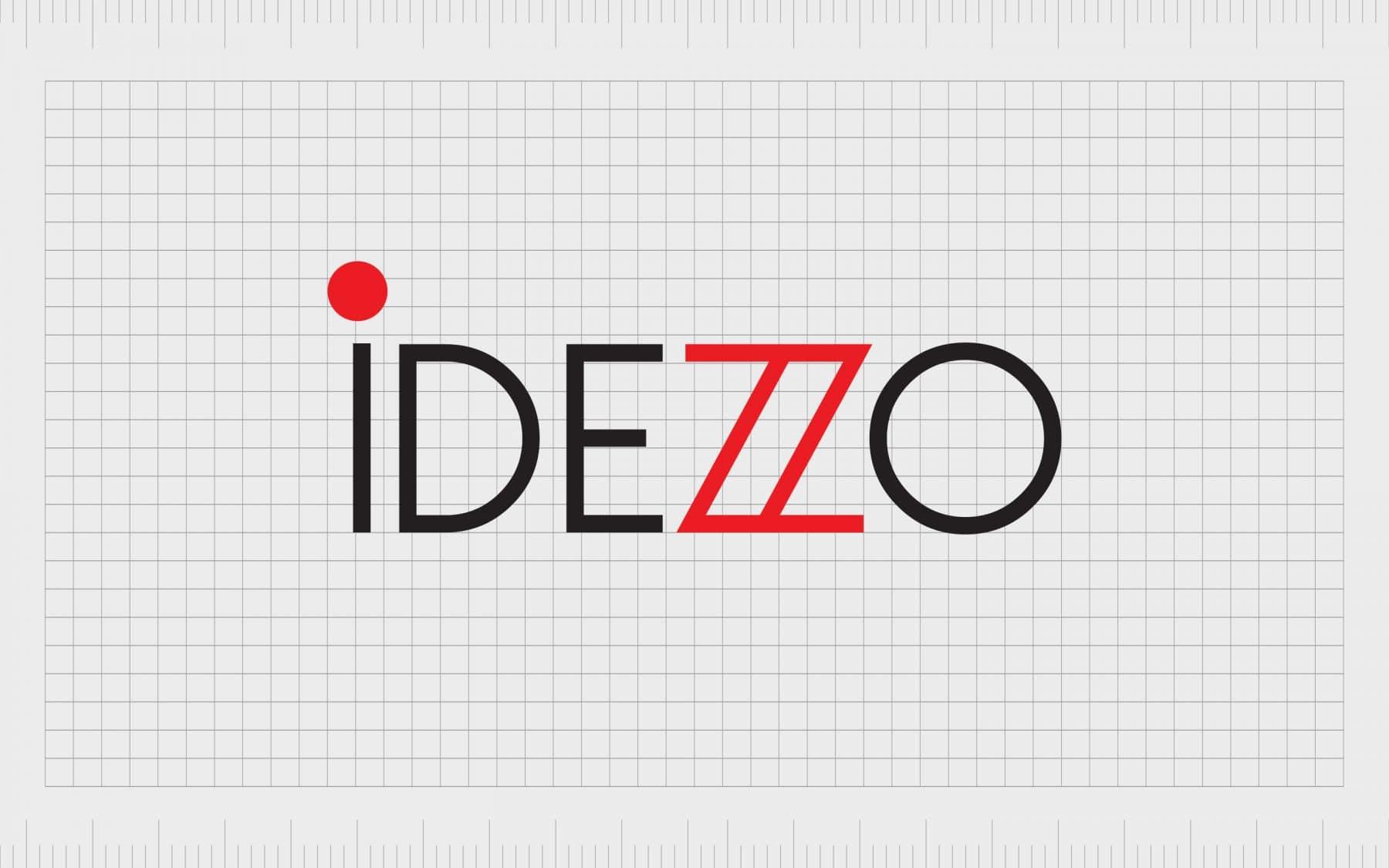 Idezzo