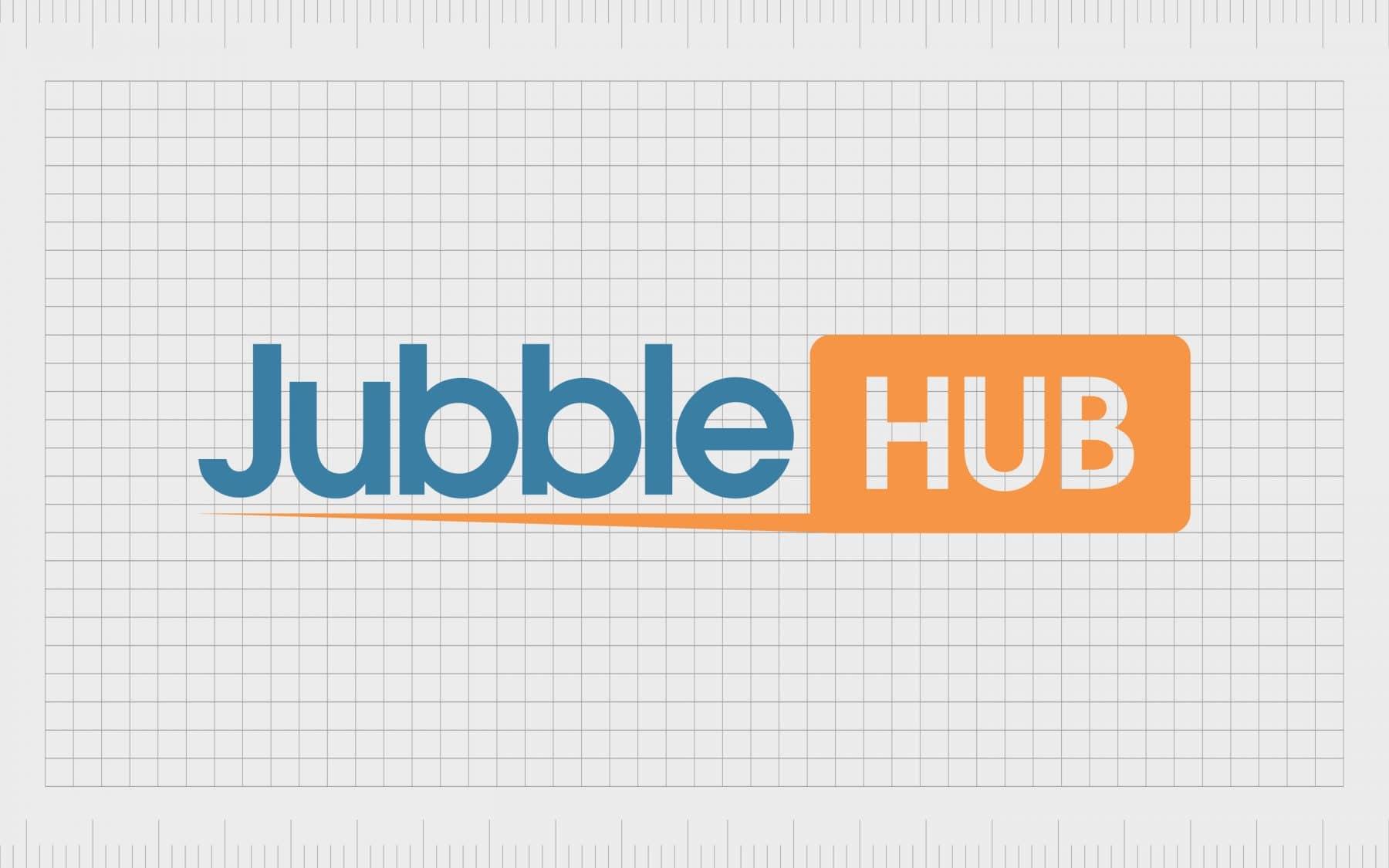 Jubblehub
