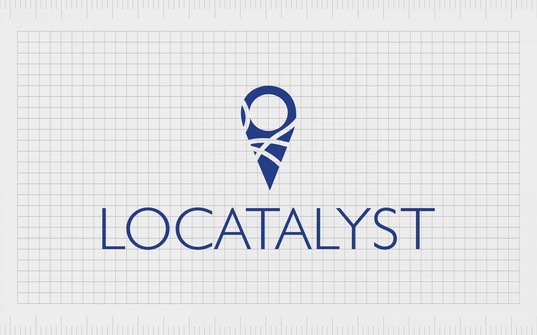 Locatalyst