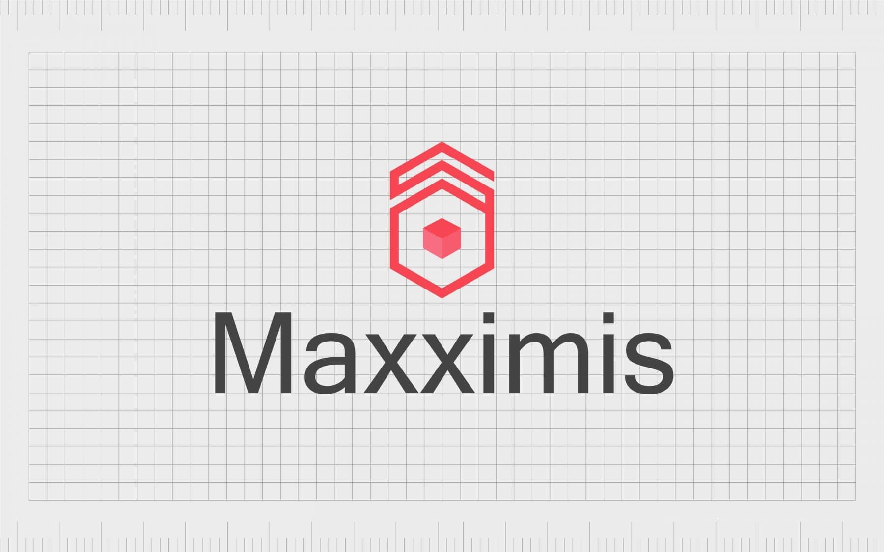 Maxximis