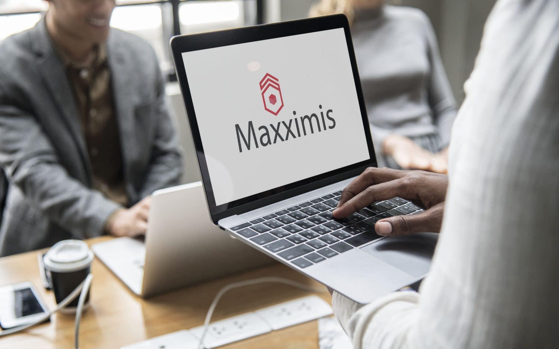Maxximis 2