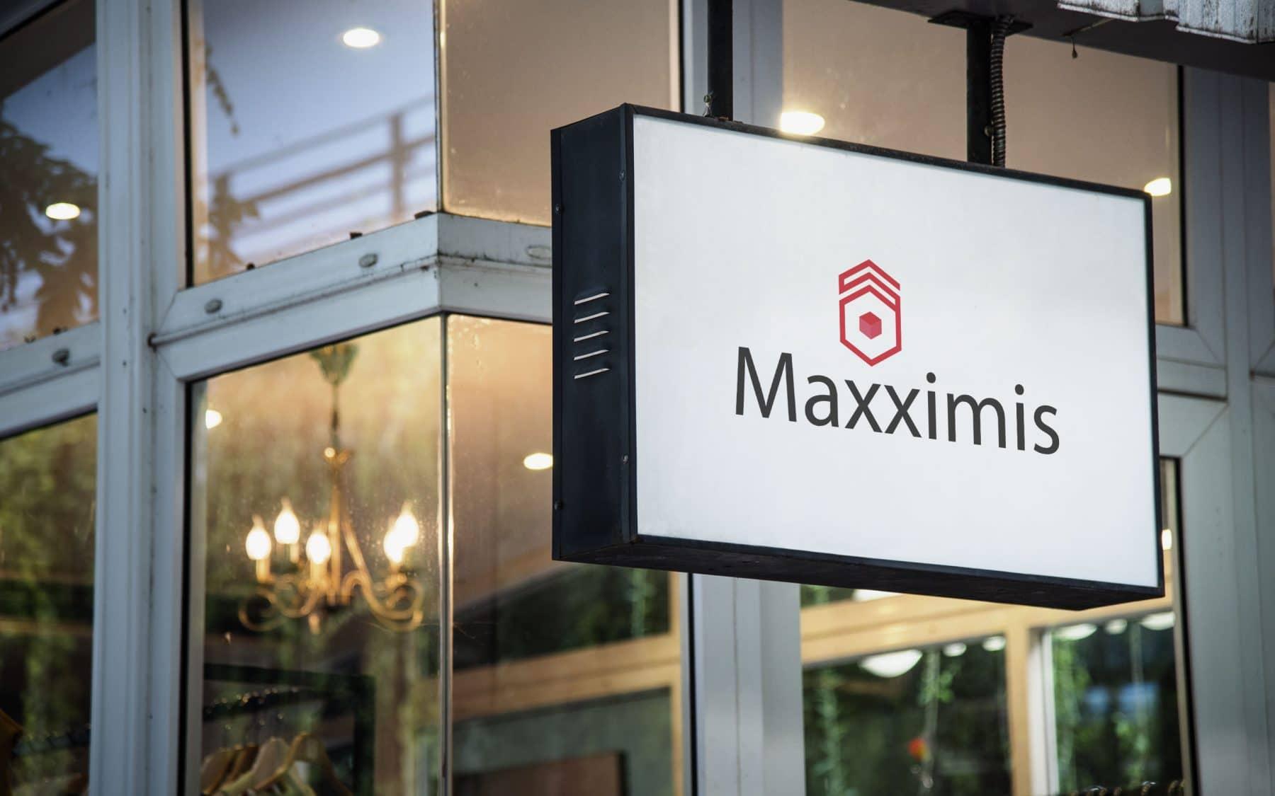 Maxximis 3