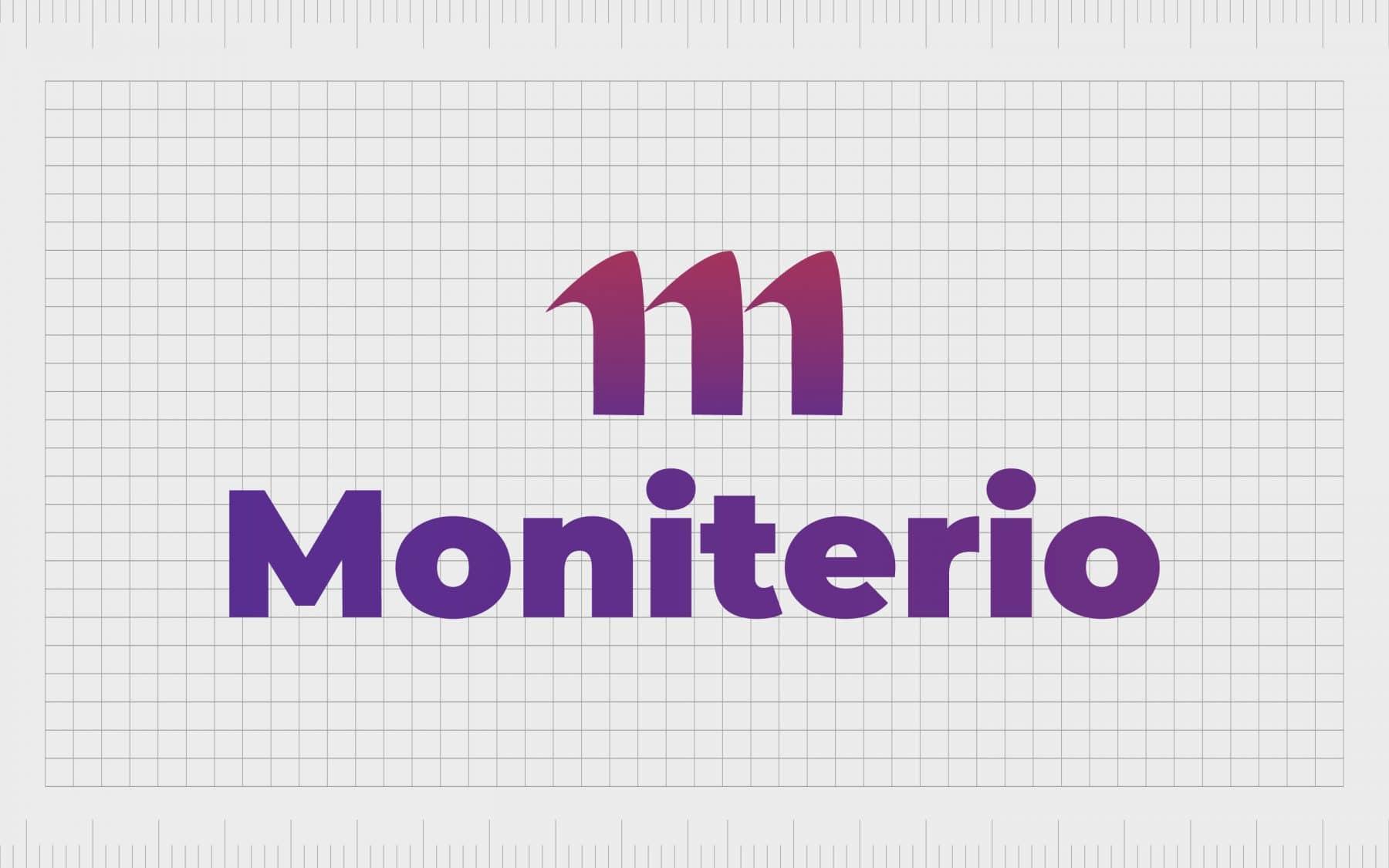 Moniterio