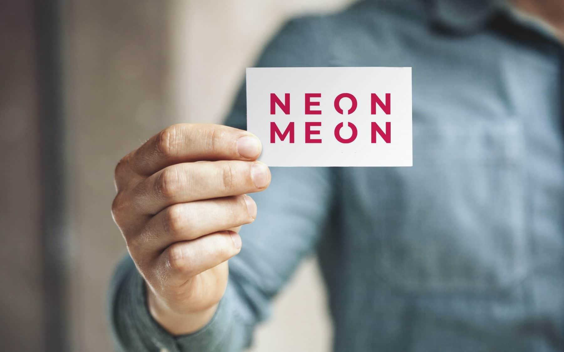 Neonmeon 1