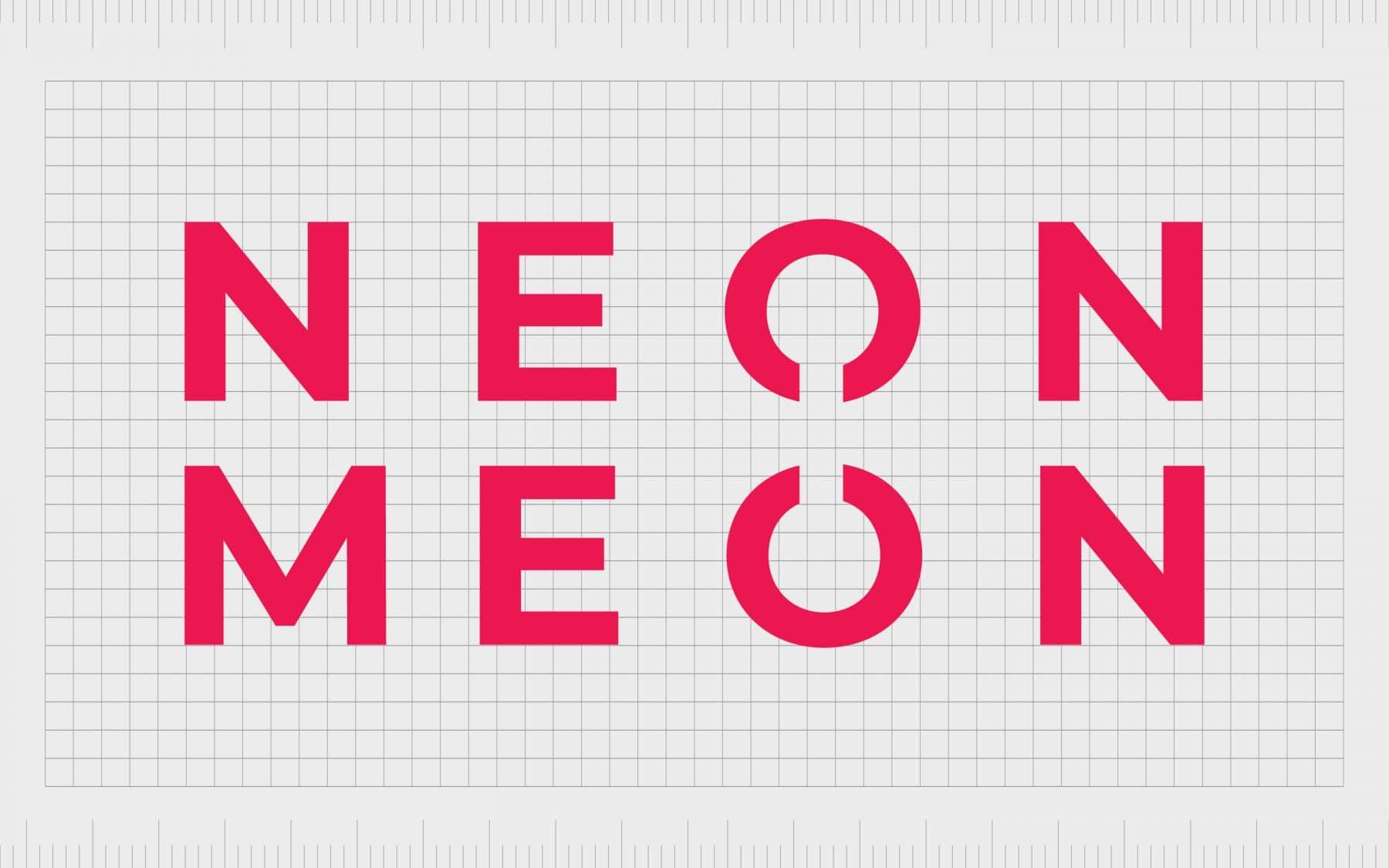 Neonmeon
