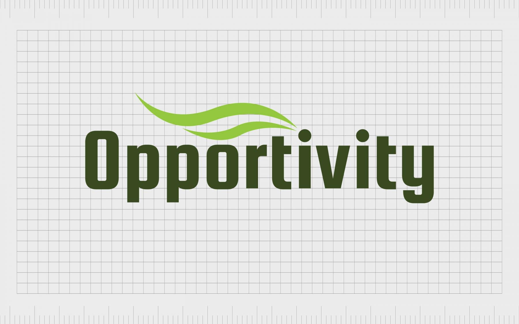Opportivity
