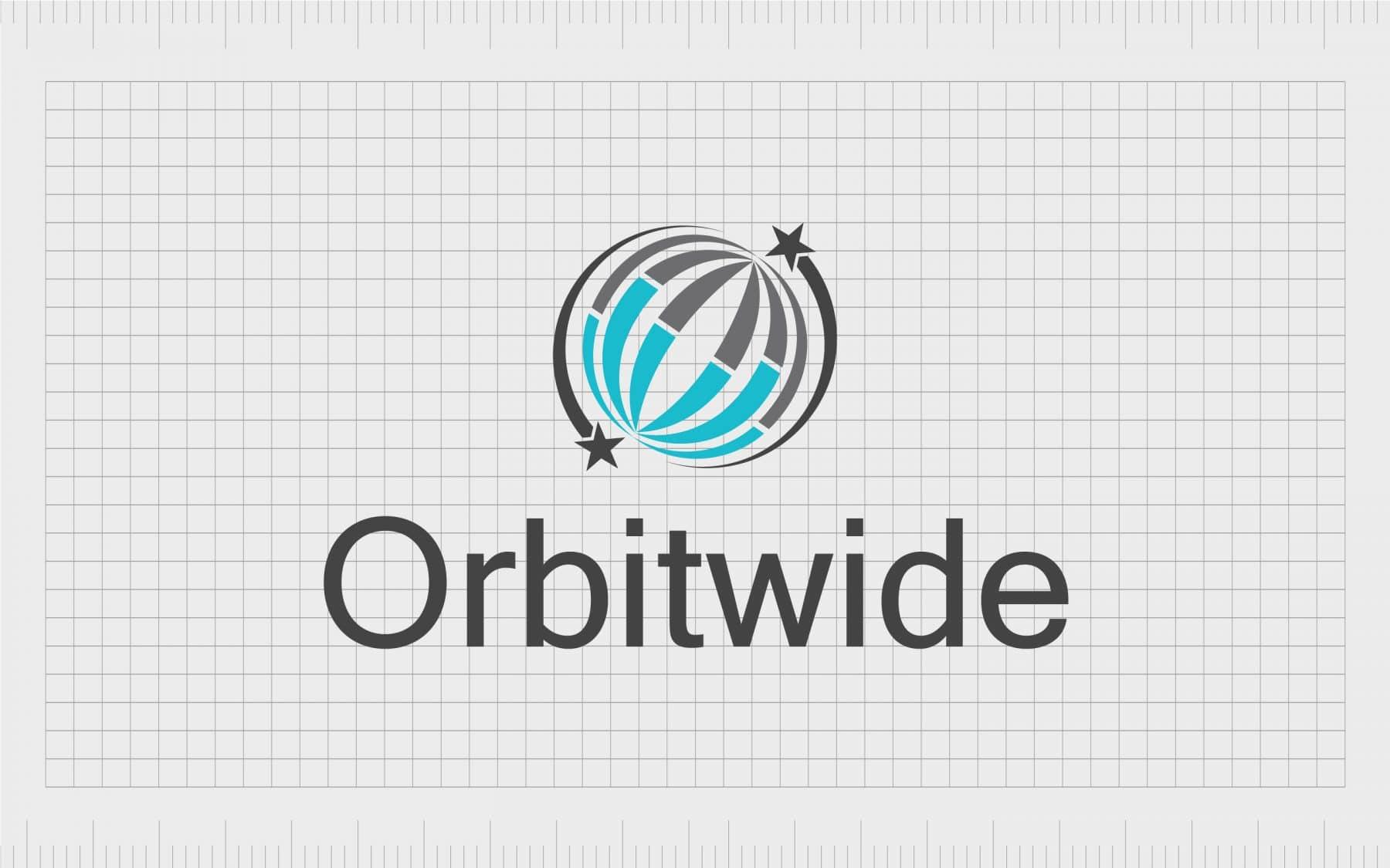 Orbitwide