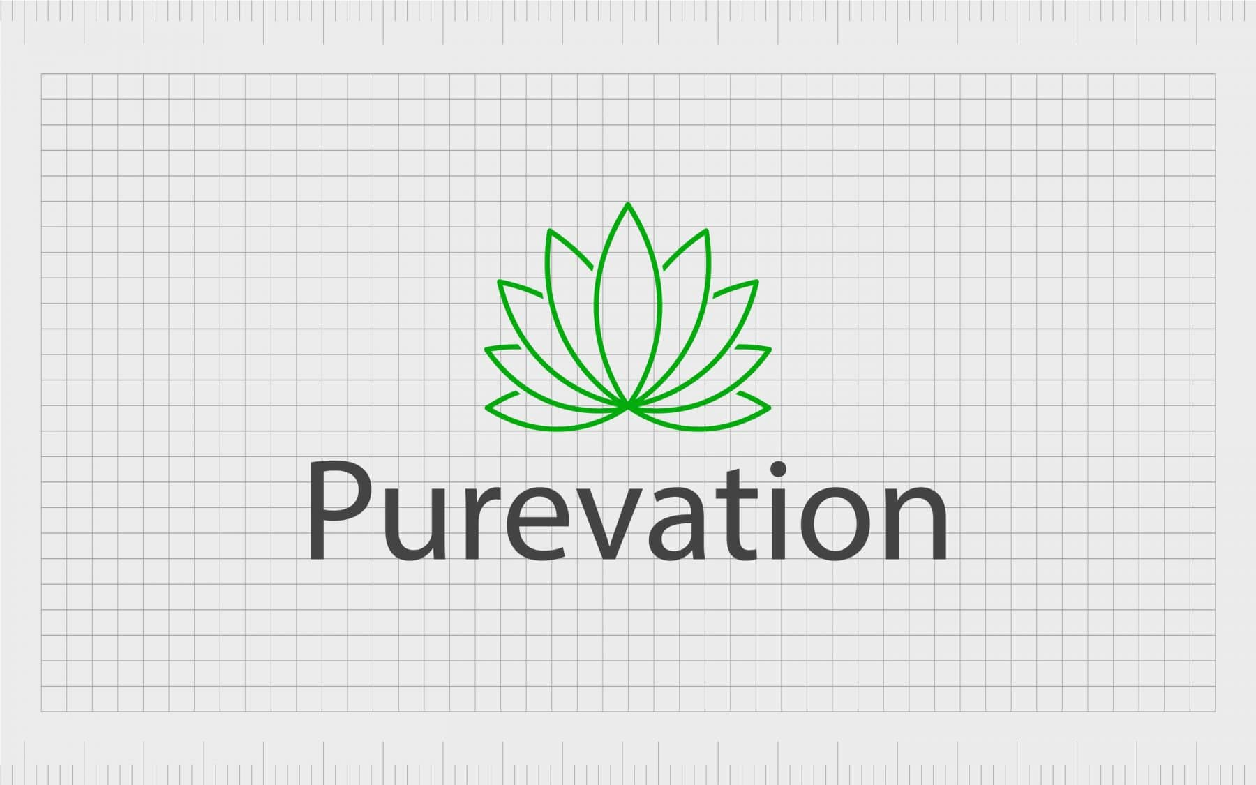 Purevation