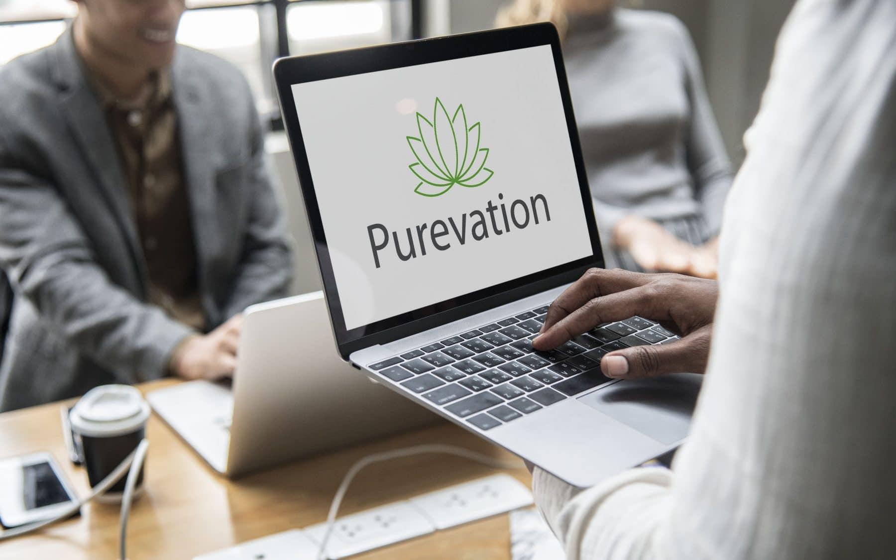 Purevation 2