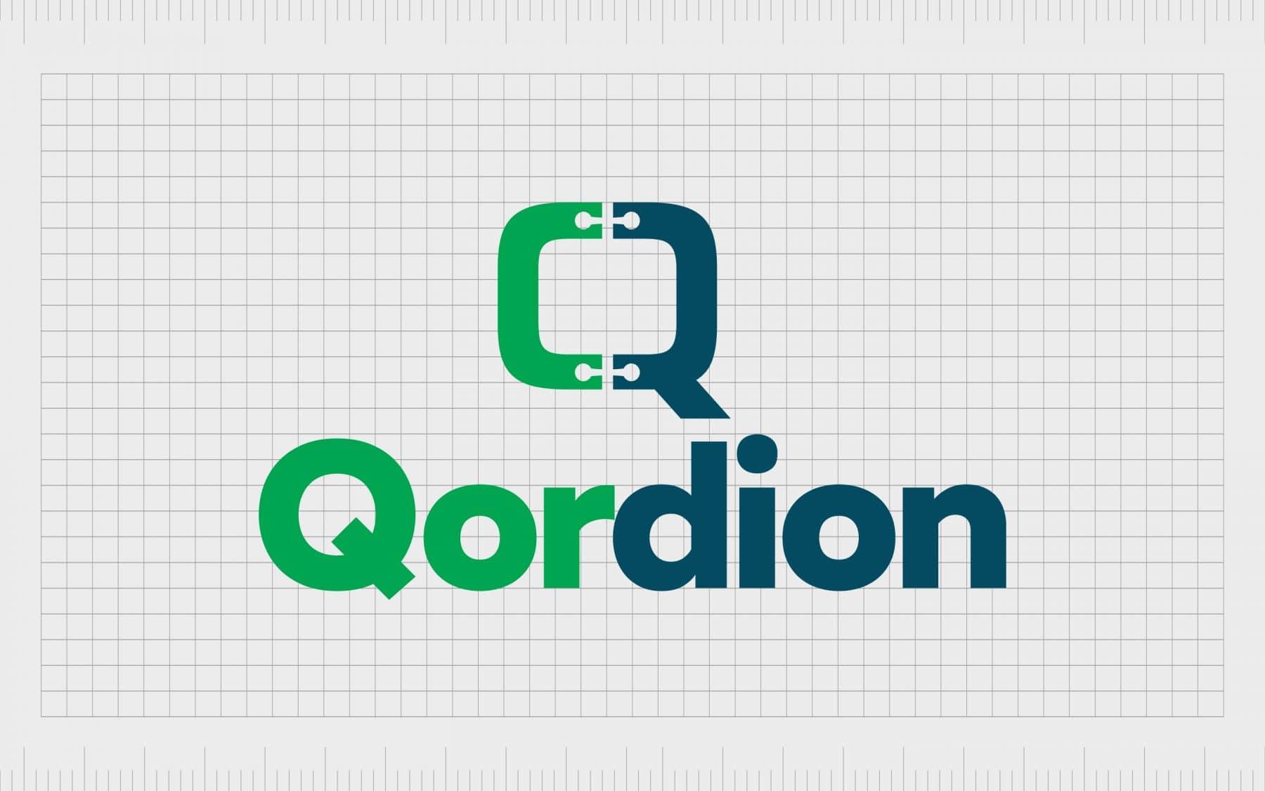 Qordion