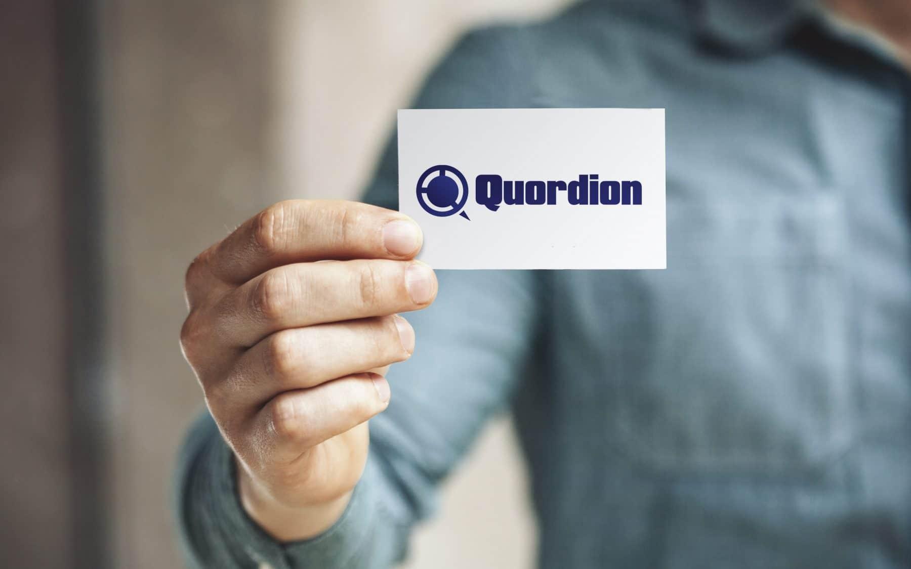 Quordion 1