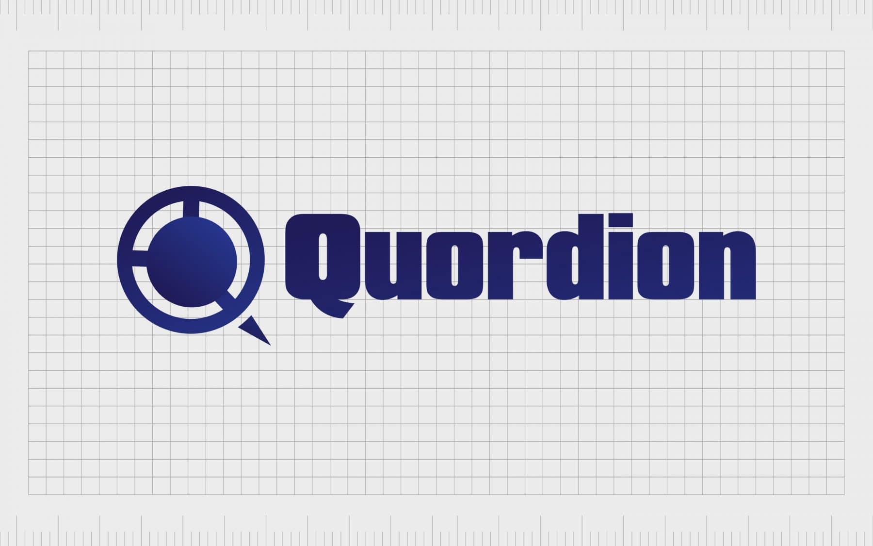 Quordion