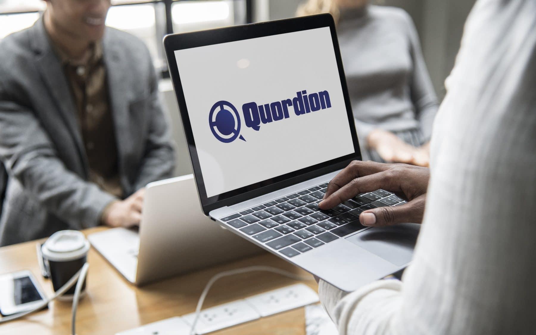 Quordion 2